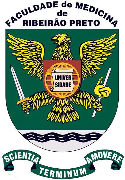 Logo FMRP-USP